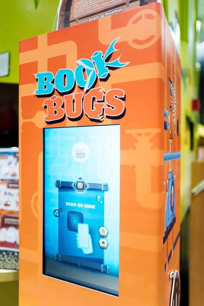 NLB_Bookbugs005