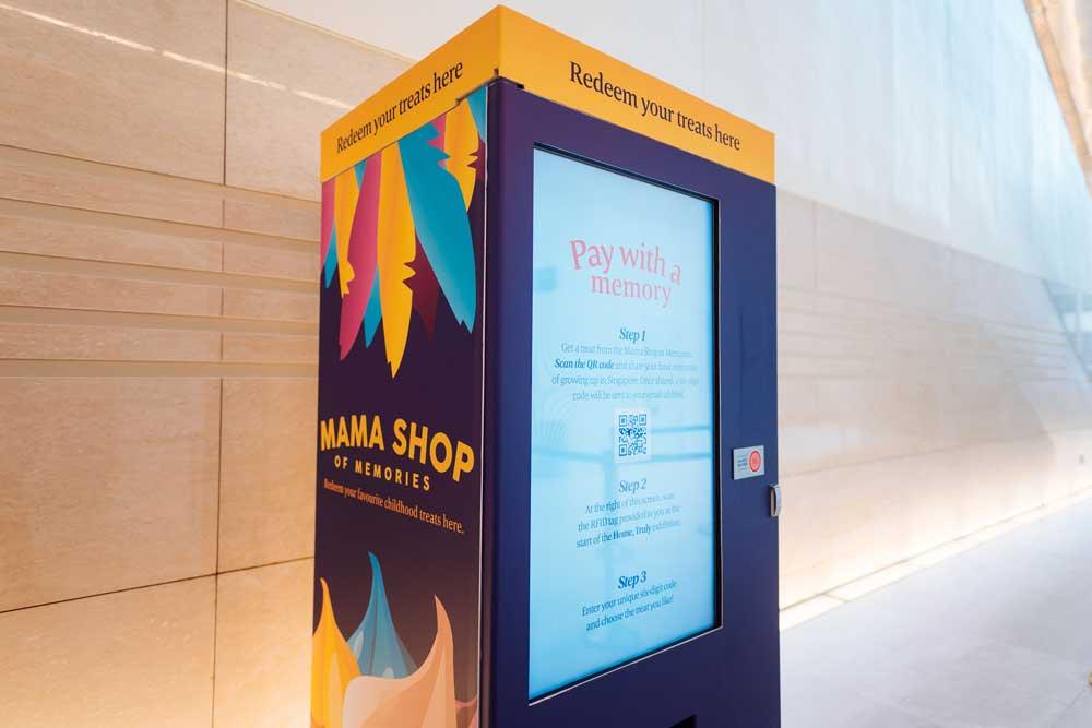 NMS-Mama-Shop-008
