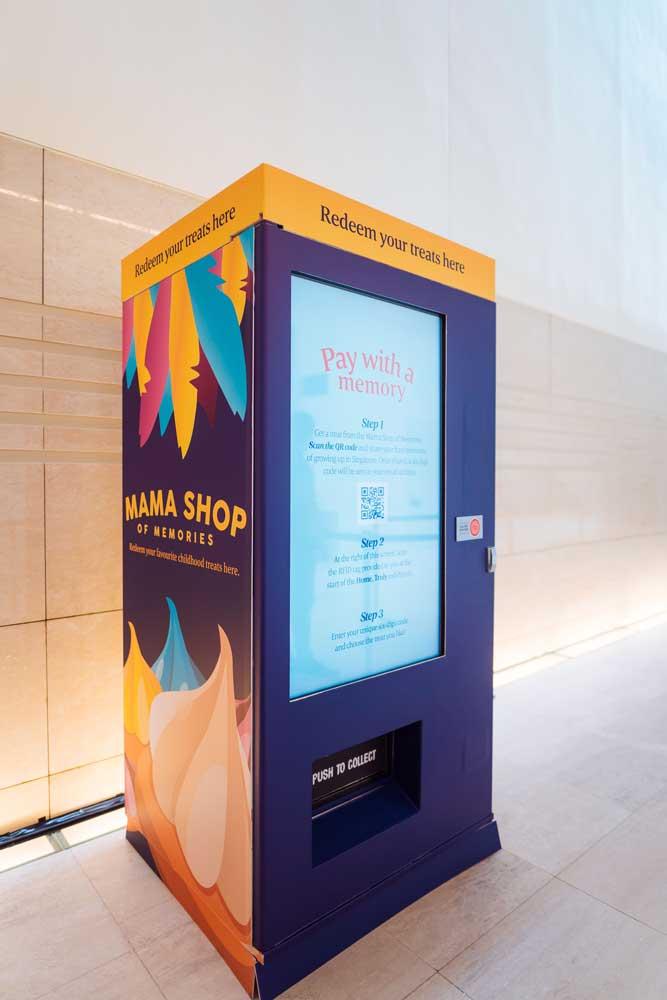 NMS-Mama-Shop-009