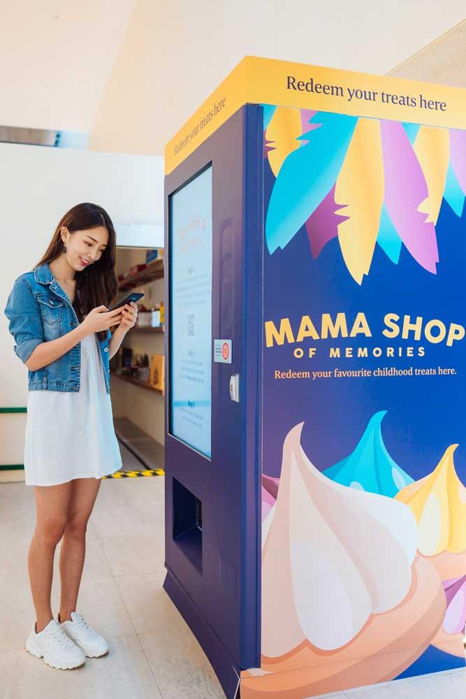 NMS-Mama-Shop-031
