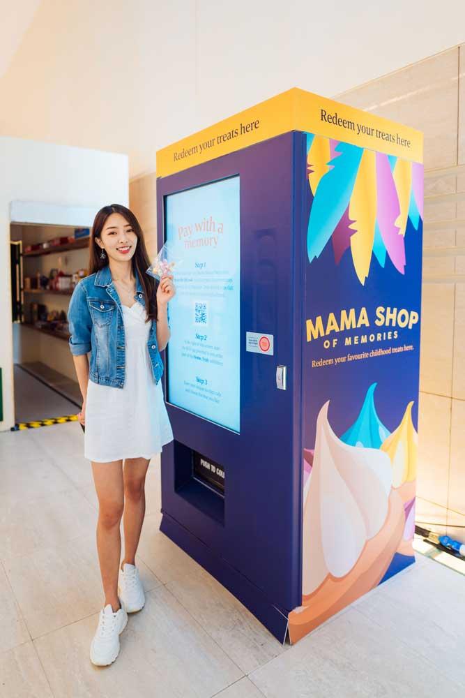 NMS-Mama-Shop-062