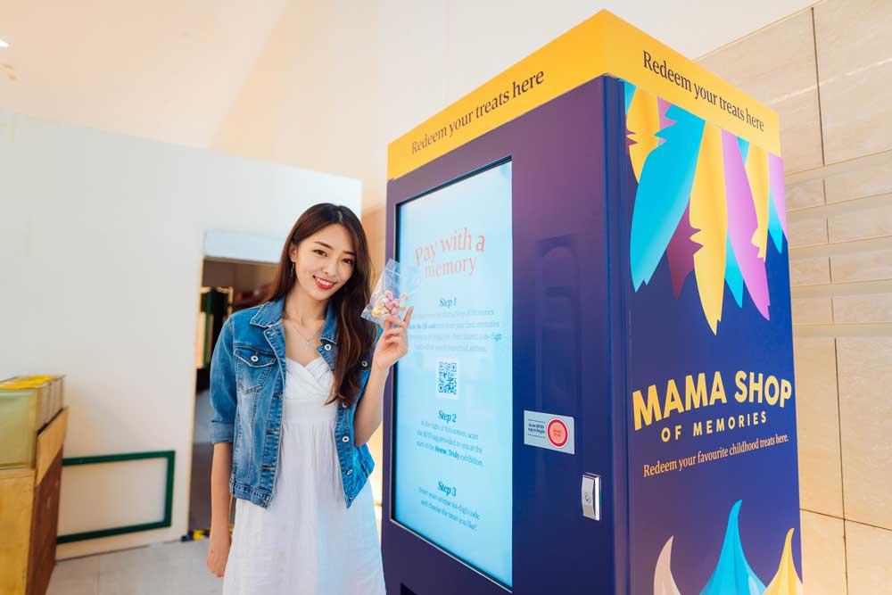 NMS-Mama-Shop-064