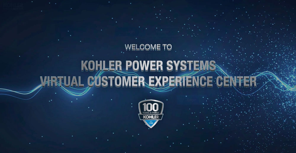 Kohler_Virtualevent_4