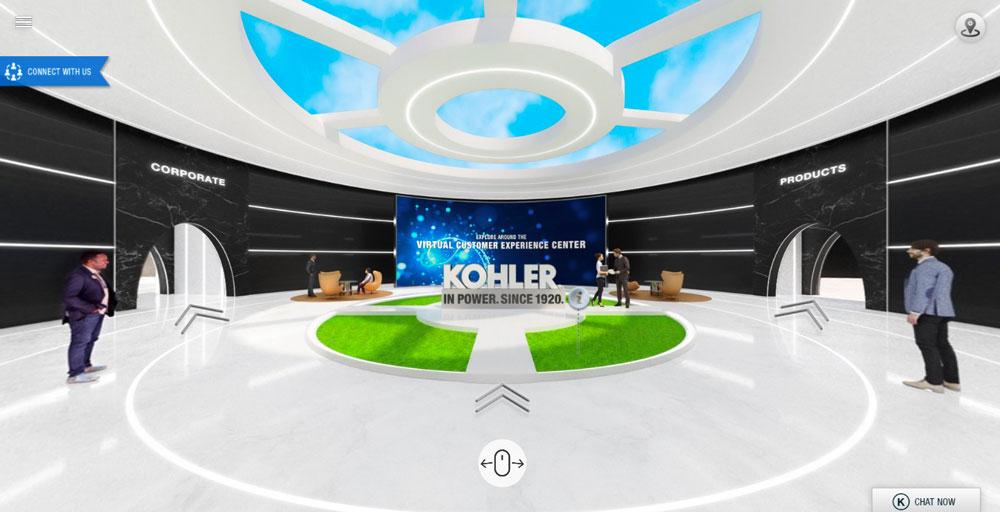 Kohler_Virtualevent_6